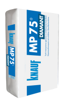 knauf-mp-75-diamant.png