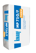 knauf-mp-75-g-f-therm.png