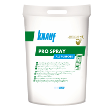 knauf-prospray-all-purpose-1.png