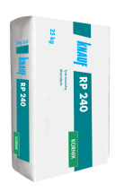 knauf-rp-240.png