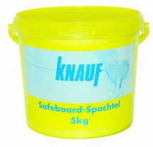 knauf-safeboard-spachtel.jpg