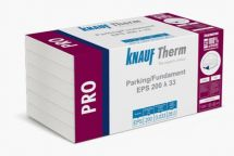 knauf-therm-pro-parking-fundament-eps-200-λ-33.jpg