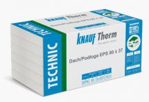 knauf-therm-tech-dach-podloga-eps-80-λ-37.jpg