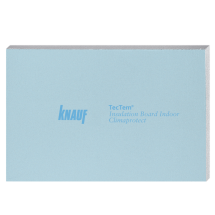 tectem®-insulation-board-indoor-climaprotect.png